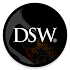 DSW3.33.0