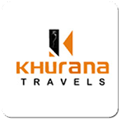 Khurana Travels