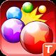 Bingo Snap for Tango (game)