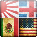 Flags Logo Quiz icon
