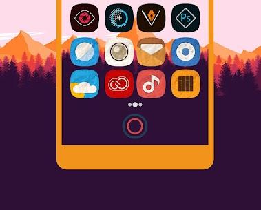 Rugos Premium – Icon Pack 3.9 PAID 2