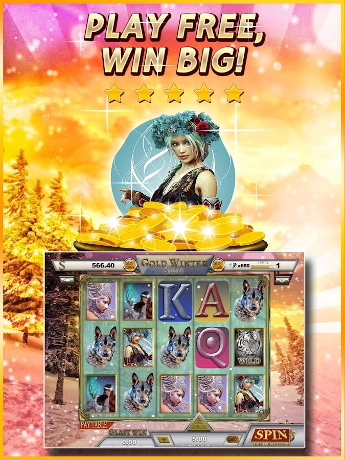 Adameve Casino Bonus Codes 2017