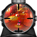 Sniper Shoot War 3D file APK Free for PC, smart TV Download