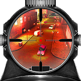 Sniper Shoot War 3D Apk Download Free for PC, smart TV