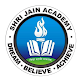 Shri Jain Academy Ratlam APK