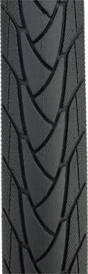 "Schwalbe Marathon Plus Tire 26 x 1.75""- Performance - Endurance Compound - SmartGuard  alternate image 1"