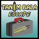 Tanim Bala Escape
