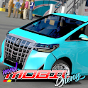 Mod Mobil Oleng icon