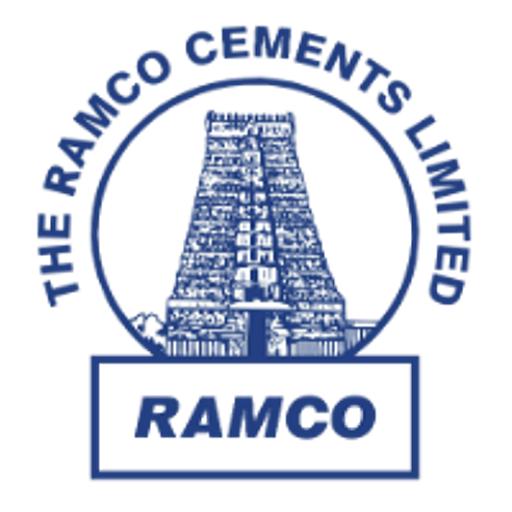 Ramco EMC 1.0.0