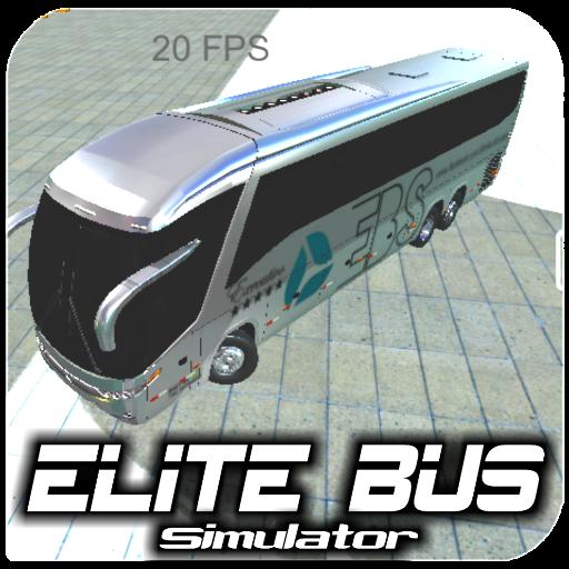 Baixar Elite Bus Simulator para Android