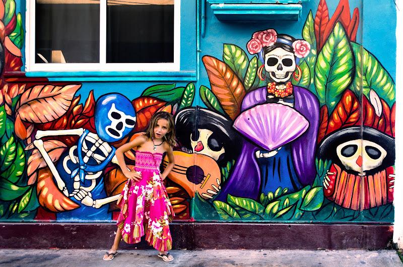 mexican mood di Phuckoff