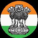 Indian Politics in Hindi