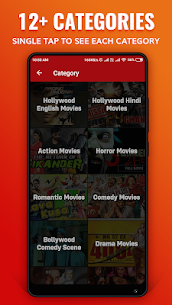 Free HD Movies 2019 – Latest & Popular HD Movies App Download For Android 3