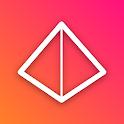 Eora Studio icon
