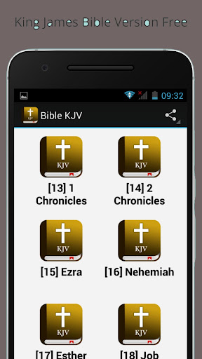 玩免費書籍APP|下載Holy Bible Youversion app不用錢|硬是要APP