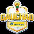 Gauchão Ipiranga icon