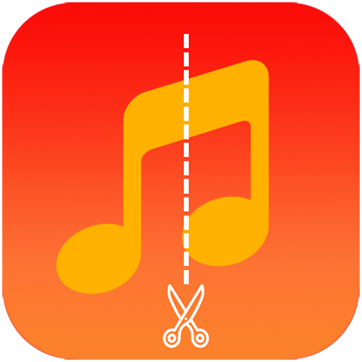 Song Cutter-Music Editor 遊戲 App LOGO-硬是要APP