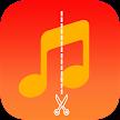 Song Cutter-Music Editor APK