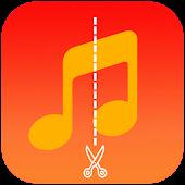 Song Cutter-Music Editor