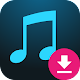Free Music Downloader & Mp3 Music Download APK