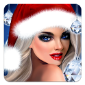 Galaxy - Chat & Meet People icon