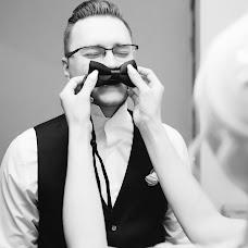 Wedding photographer Aleksandr Kryazhev (Kryazhev). Photo of 13.10.2018