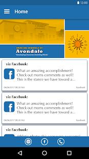 Imagine Schools Avondale - náhled