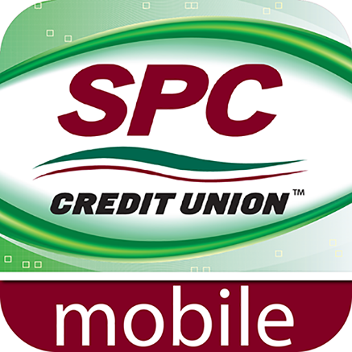 SPC Mobile - Apps on Google Play