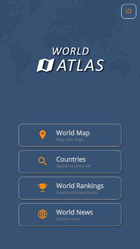 world atlas screenshot 2