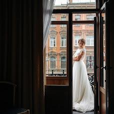 Wedding photographer Dmitriy Kokorev (Kokophoto). Photo of 22.08.2018