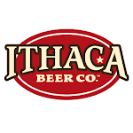 Logo of Ithaca Nut Brown Ale