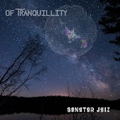 Of Tranquillity