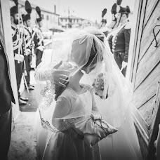 Wedding photographer Fabrizio Guerra (fabrizioguerra). Photo of 14.12.2015