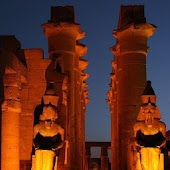Luxor Egypt Wallpapers (Free)