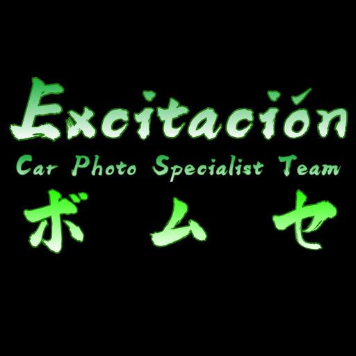 ボムセ~Excitación~のプロフィール画像