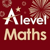 A Level Mathematics Android APK Download Free By A* Academy