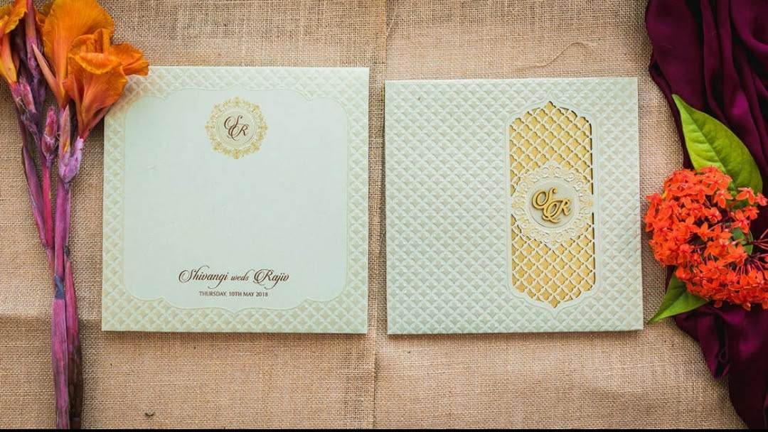 Triveni Cards Sultanpet Bengaluru Invitation Cardsservice