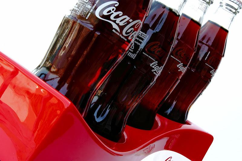 Coca-Cola... di zsim67