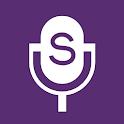 Soapbox - 2016 US Elections icon