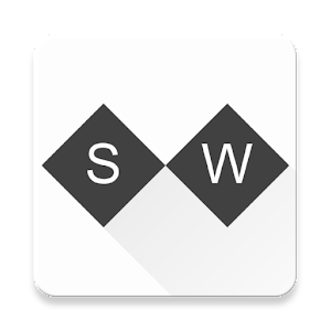 SHAPEW – test your reflexes