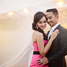 Wedding photographer Handi Cristianto (cristianto). Photo of 05.03.2015