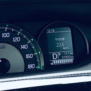 ソリオバンディット MA36S 2018のカスタム事例画像 アッシー (081216atuyan)←インスタさんの2020年12月17日23:18の投稿