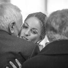 Wedding photographer Loretta Berta (LorettaBerta). Photo of 22.02.2017