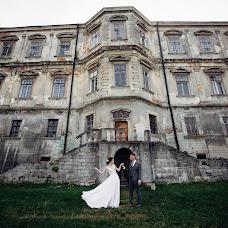 Wedding photographer Igor Topolenko (topolenko). Photo of 31.10.2018