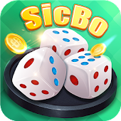 Tải Game SicBo for cashtree(Dice)