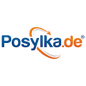 Posylka.de icon