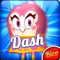 Flower Dash icon