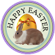 Download Happy Amazing Easter Day For PC Windows and Mac
