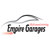 Empire Garages
