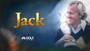Jack thumbnail
